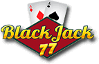 blackjack77ukraine